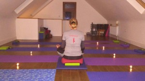 Doolin Yoga Clare West of Ireland health and fitness1